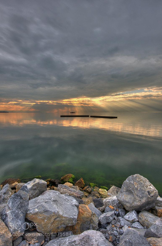 Photograph Perea, Thessaloniki Greece by Nikos Koutoulas on 500px