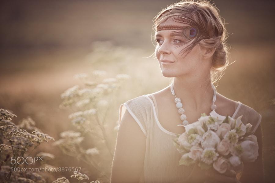 Photograph Summer by Elena Gorina on 500px