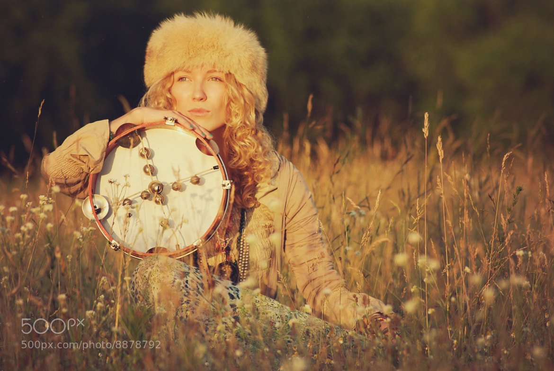 Photograph Untitled by Dmitriy Bagirov on 500px