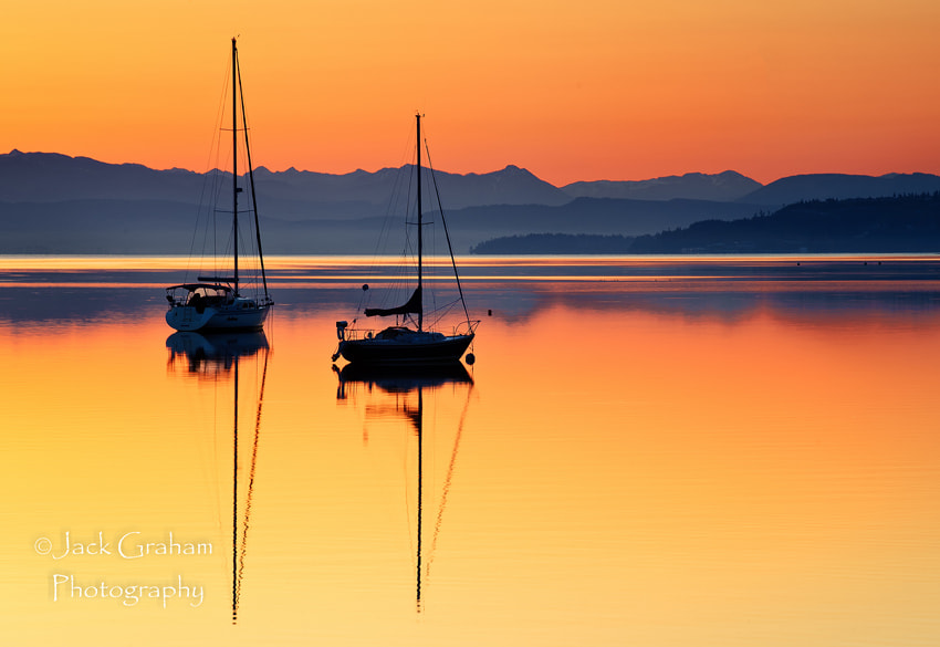 Photograph As it IS by Jack Graham on 500px