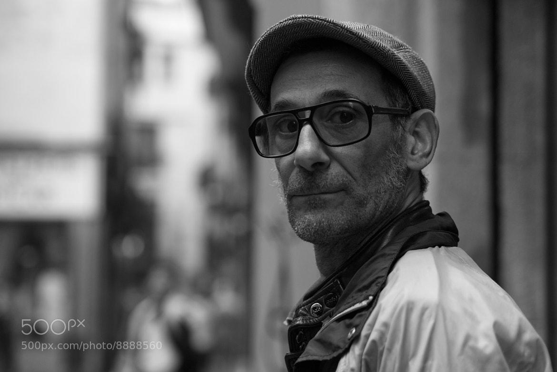 Photograph Untitled by Eduardo Páramo on 500px