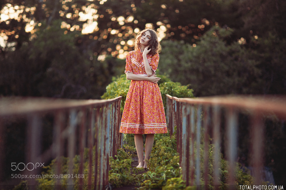 Photograph *** by Anna Gorbenko on 500px