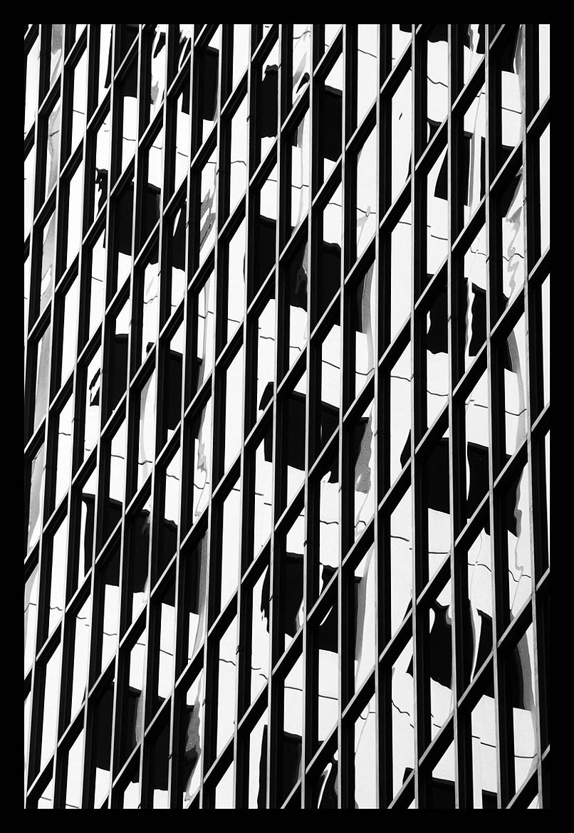 Photograph Windows #3 by Roland Lacson on 500px