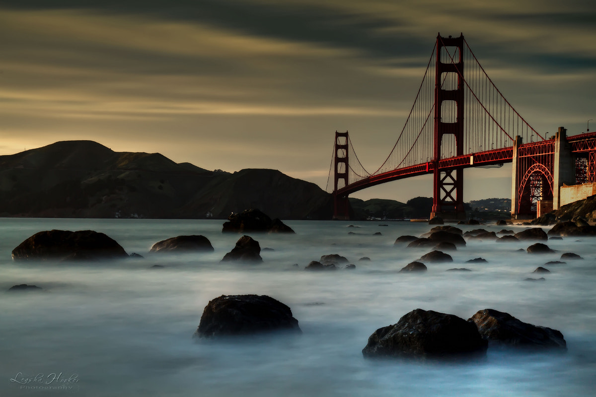 Photograph Mystified by Leasha Hooker on 500px
