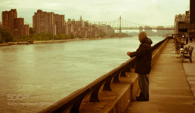 Photograph Untitled by Denis Kucherov on 500px