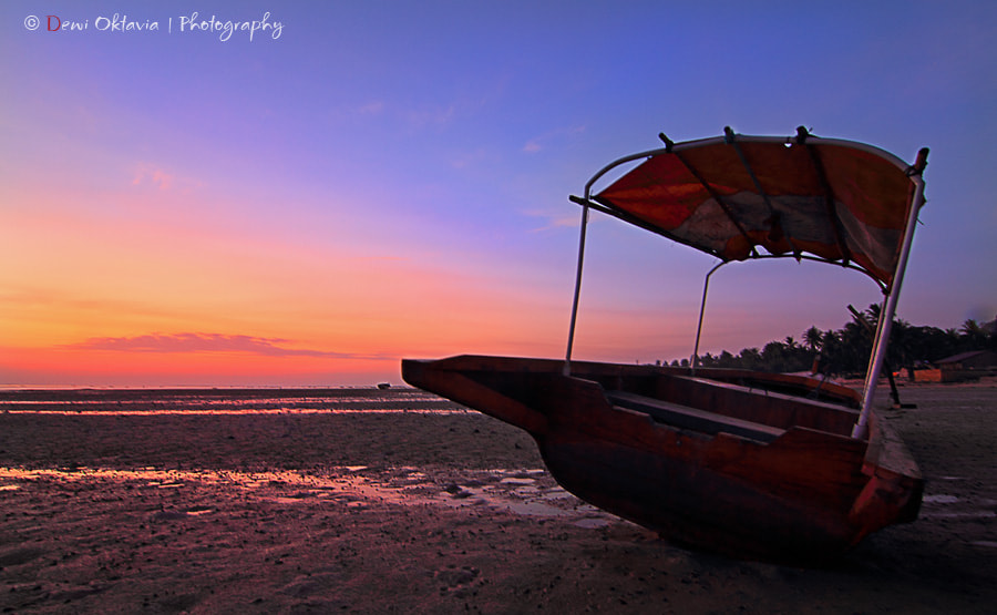 Photograph new  day, new hope... by Dewi Oktavia on 500px