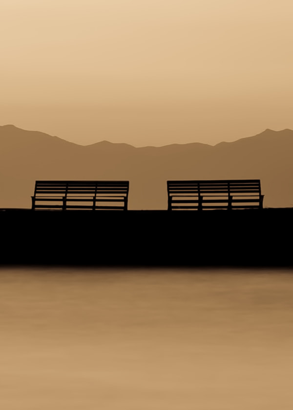 Photograph Emptiness by Sirinat Tanamai on 500px