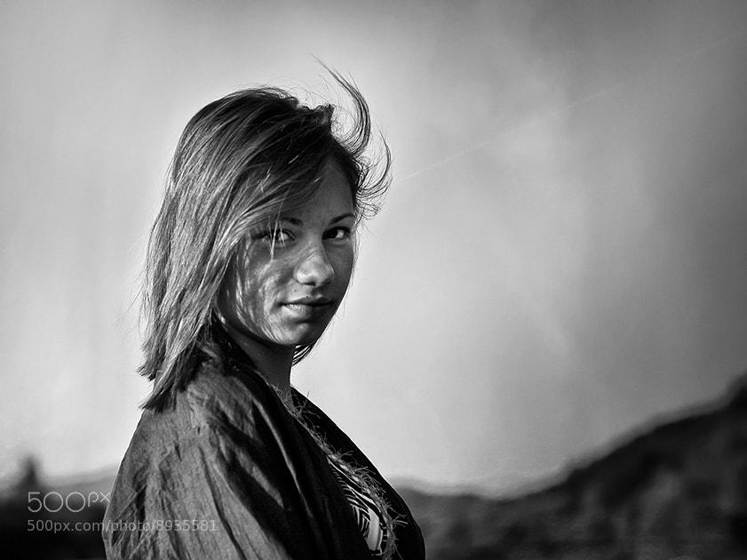 Photograph I   _ by Tencho Atanasov on 500px