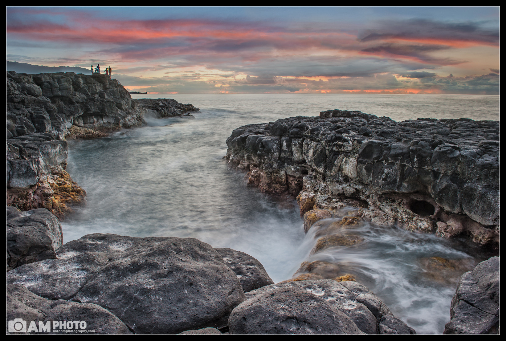 Photograph Fit for a Queen by Aaron M on 500px
