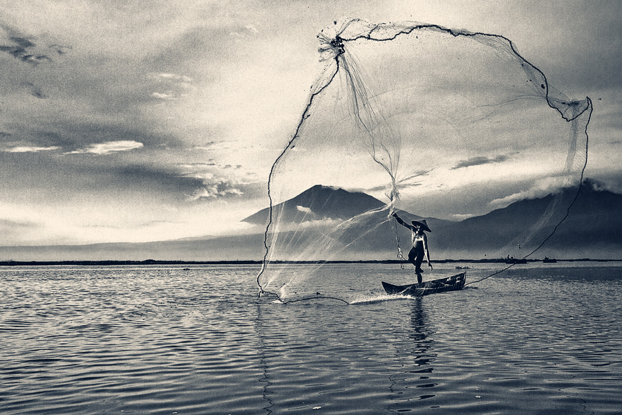 Photograph Untitled by Erwin Sugito on 500px