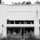 Постер, плакат: Gemma Restaurant | Dallas