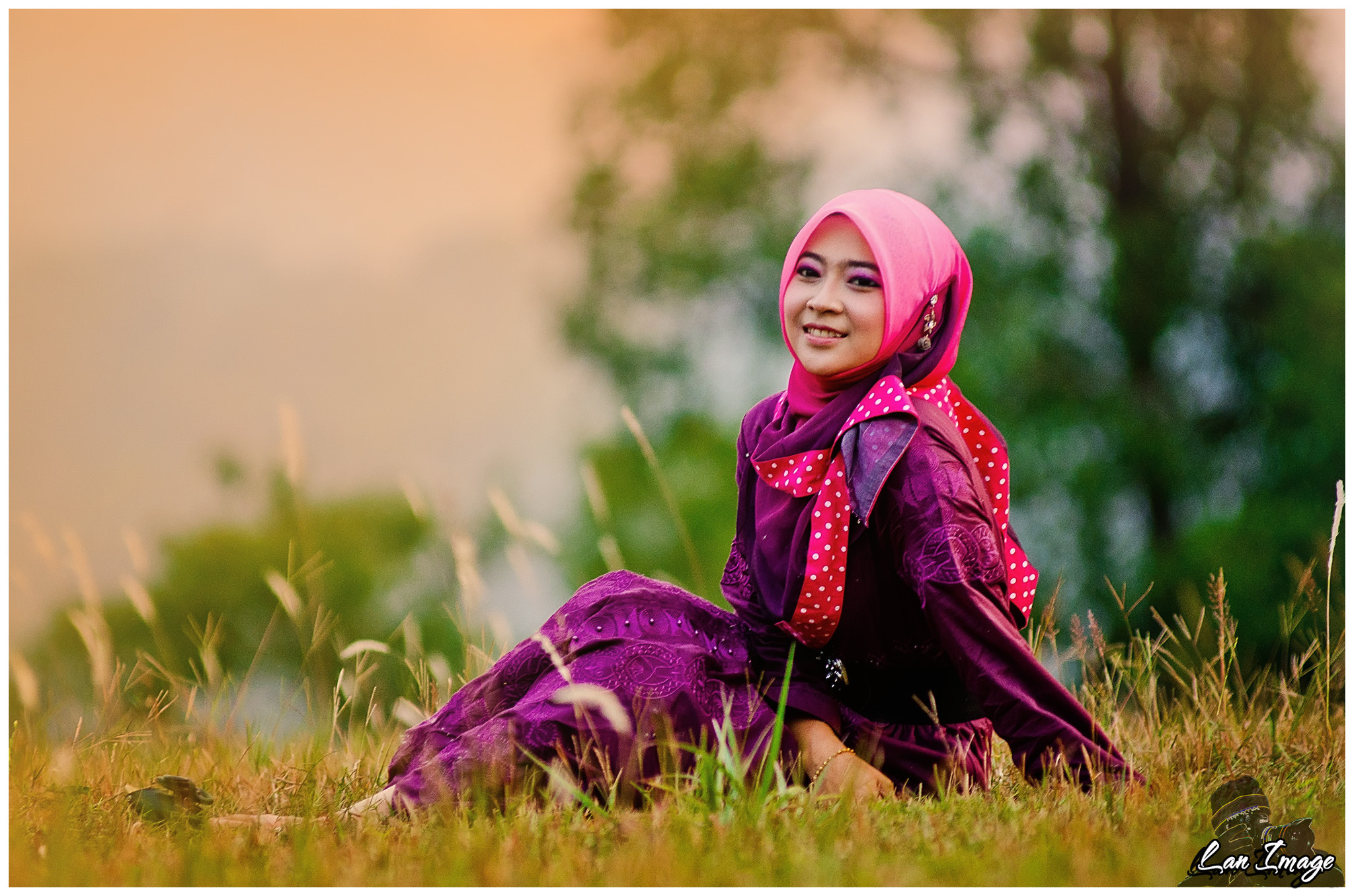 Photograph Memorables 1 by Azlan Mohamad on 500px