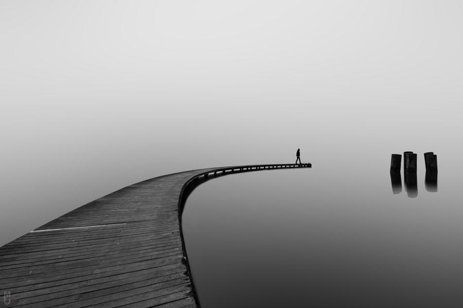 Silhouette by mahmood Al-jazea on 500px.com