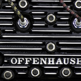 Offenhauser by Michael Schreiner (smalltrees)) on 500px.com
