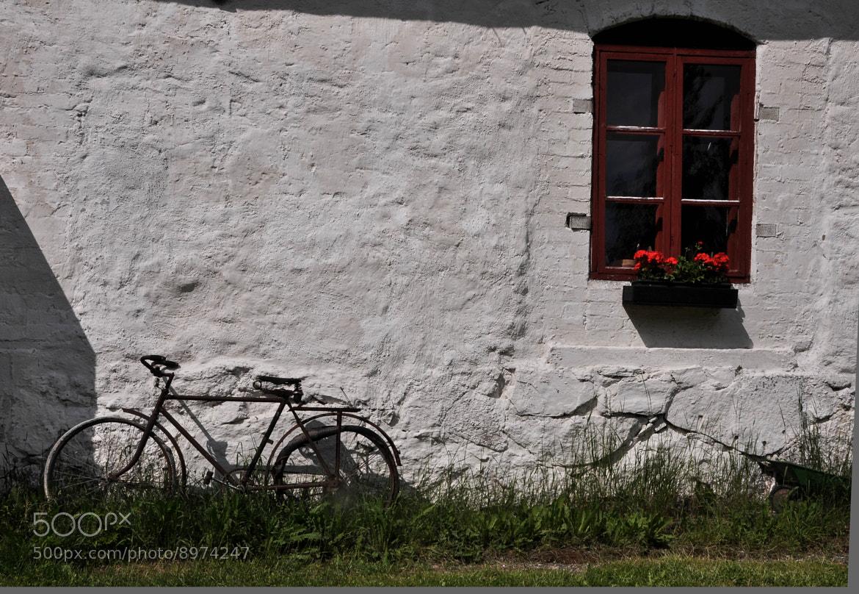 Photograph summertime by Jari Hudd on 500px