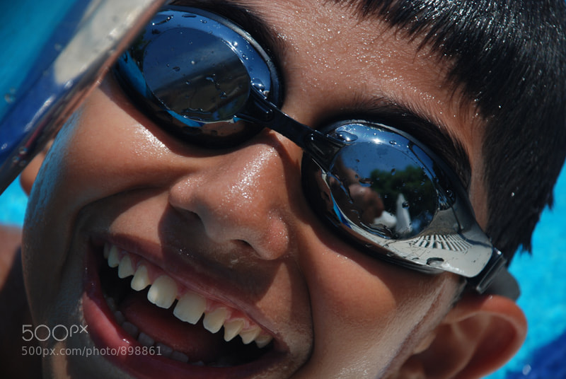 Photograph Joy by Fuad Babayev on 500px