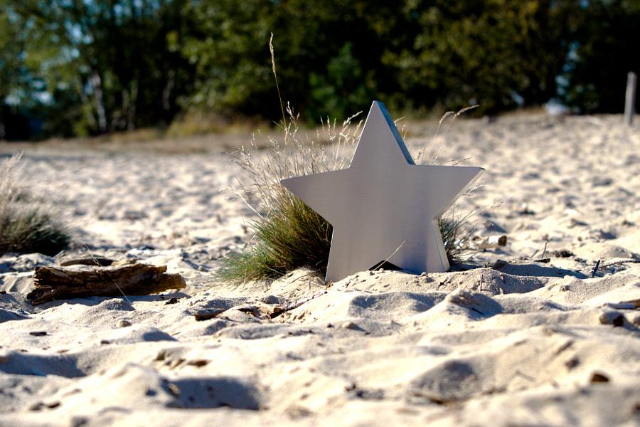STAR urn RVS