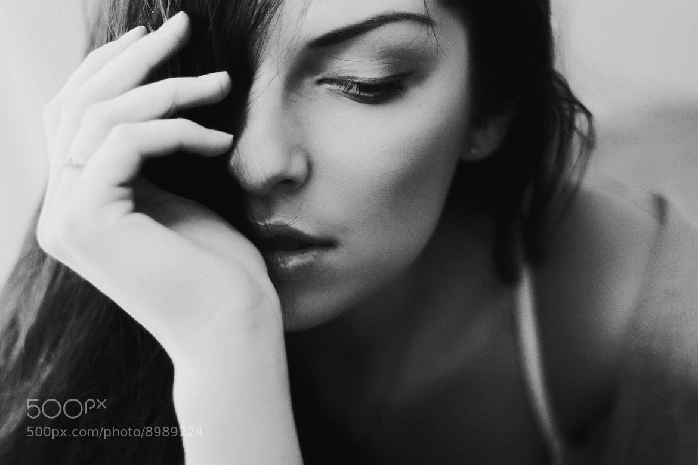 Photograph *** by Mari Ignatenko on 500px
