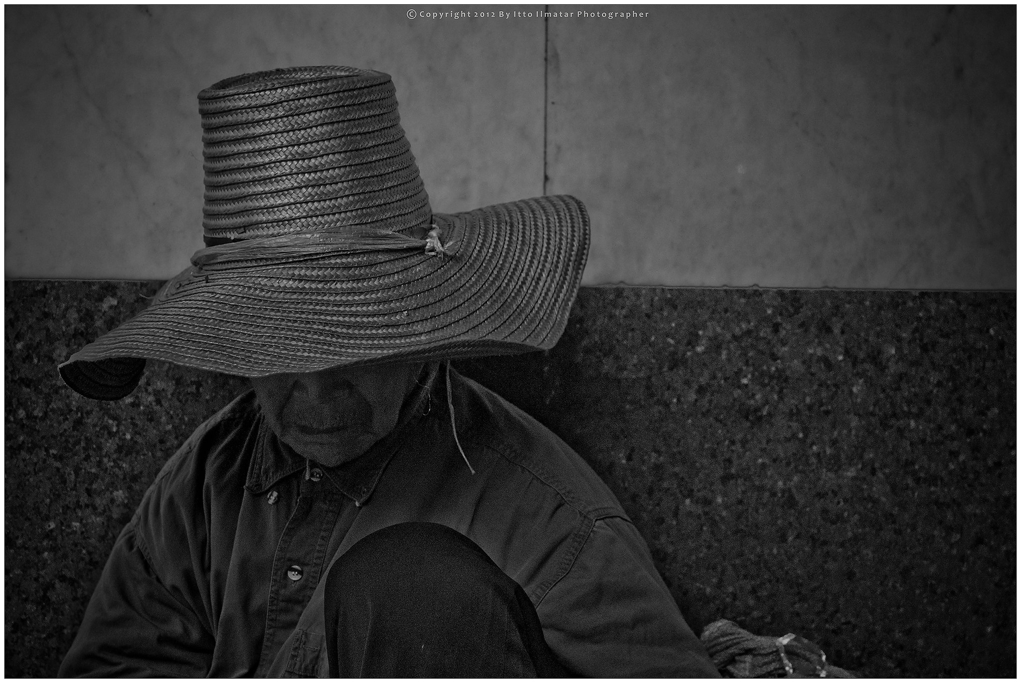 Photograph Rest.. by Itto Ilmatar on 500px