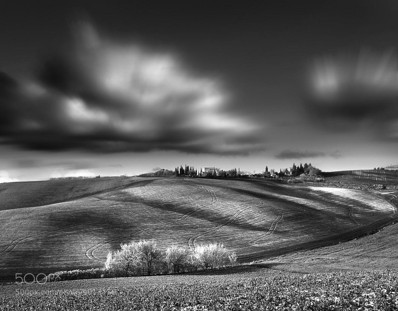 Photograph *********** by Simone Lenzi on 500px
