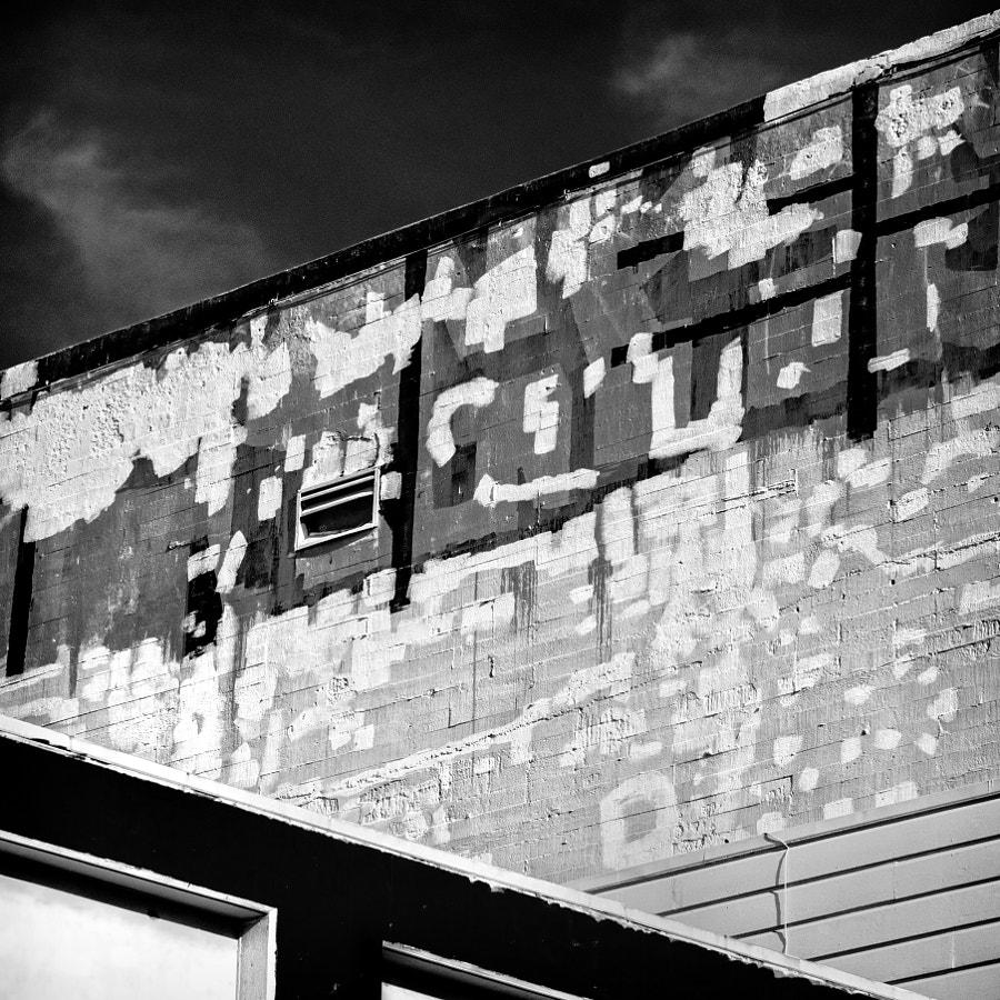 Sonoma Wall
