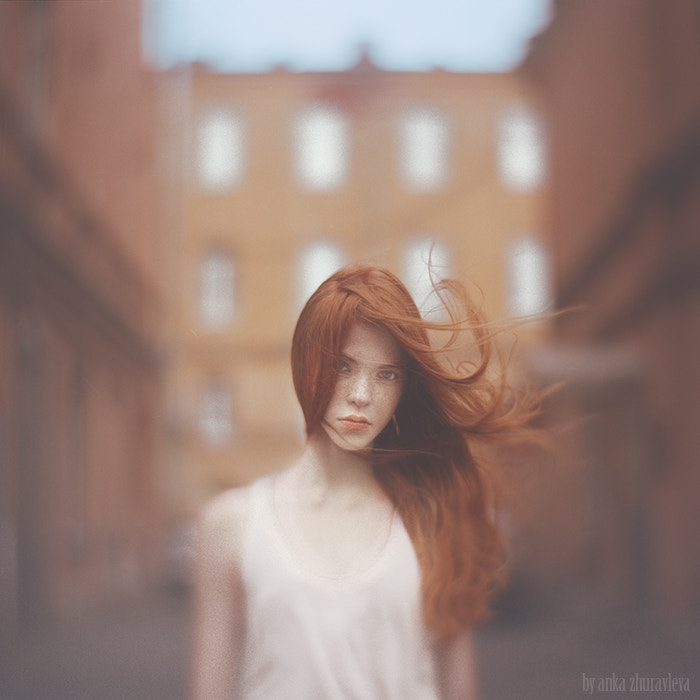 wind by Anka Zhuravleva on 500px.com