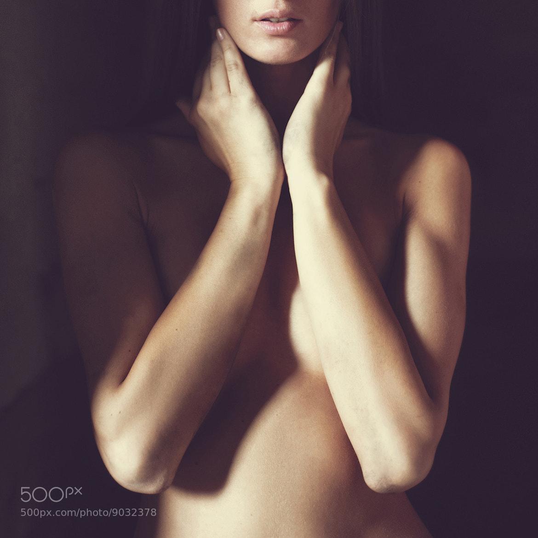 Photograph Le by Anton Mislavsky on 500px