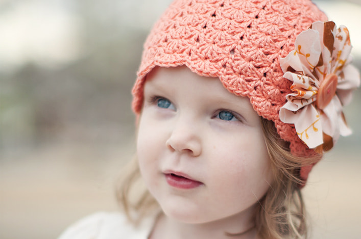 Photograph Hat by Brandy Fortune on 500px