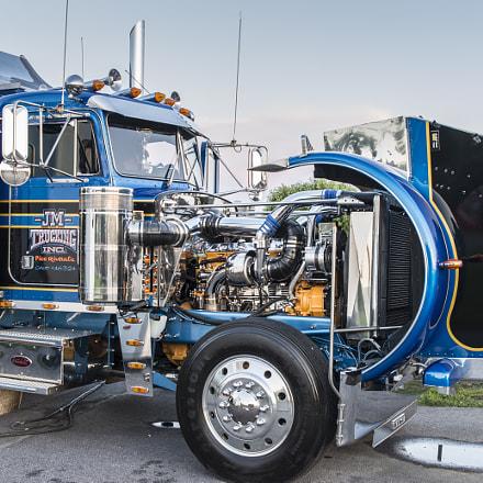 Power Truck Show 12