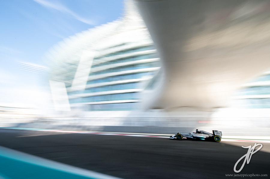 500px Blog » Humble Beginnings: Motorsport Photographer