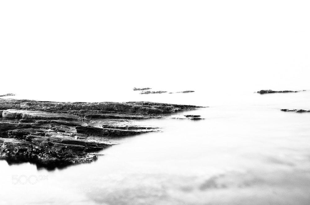 Photograph Ξημερωμα στις Πλάκες 1 by George Kopanas on 500px