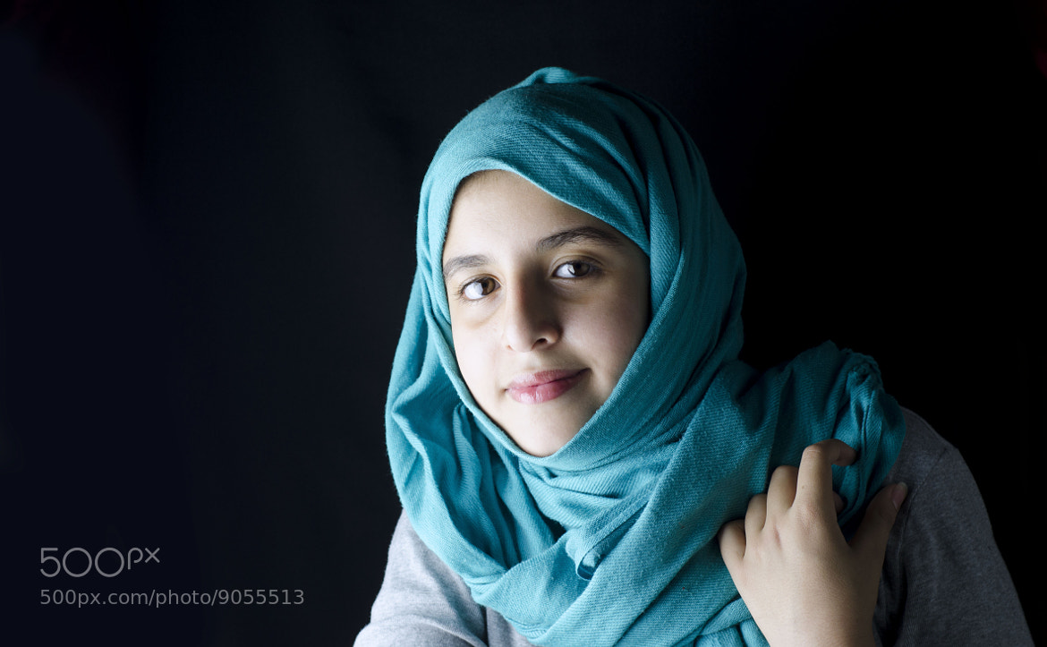 Photograph Untitled by Hashem Nahari on 500px