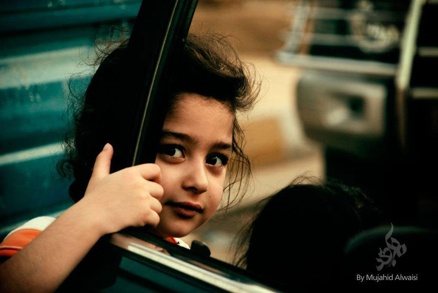 Photograph eyes of emotion by MUJART ZAID on 500px