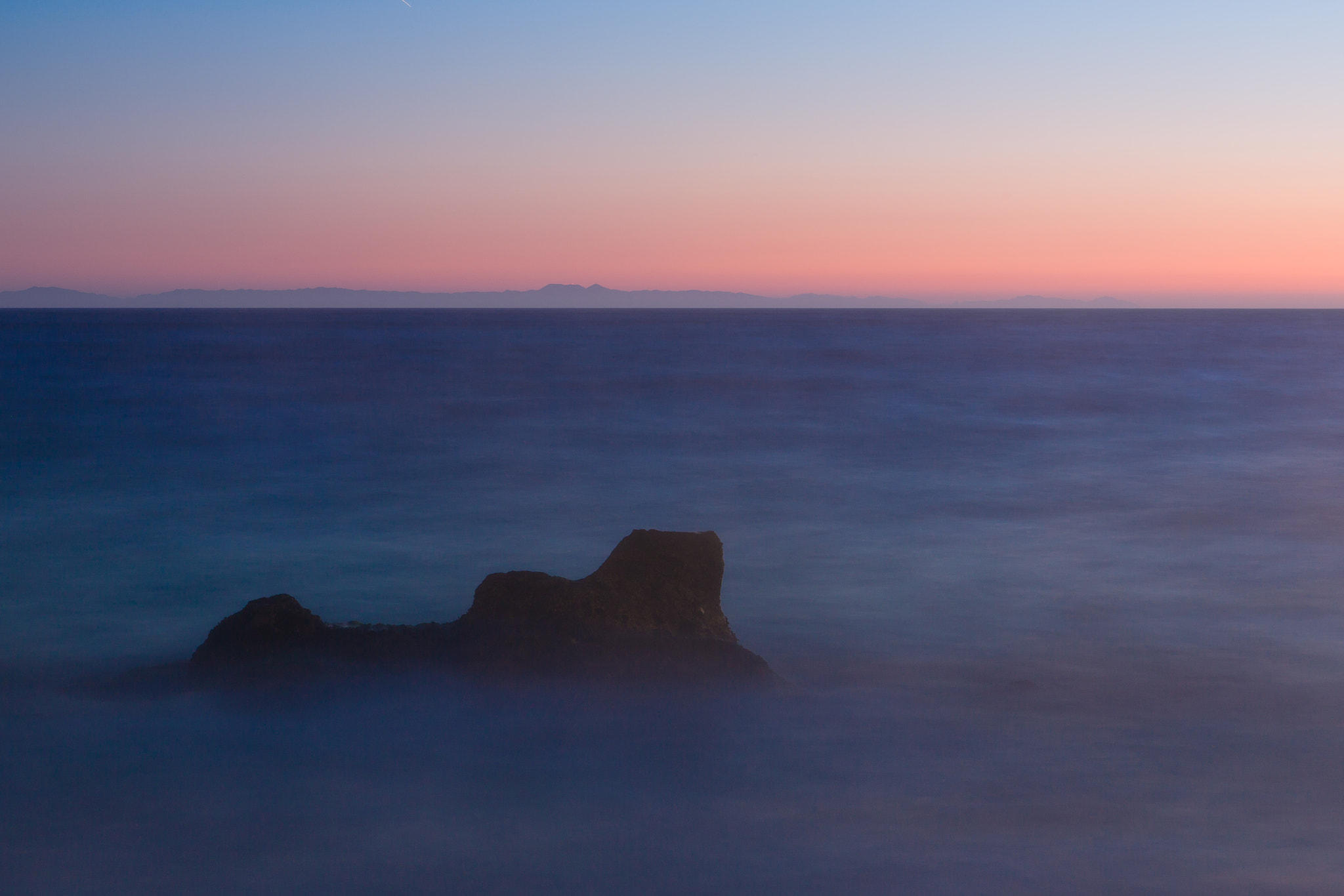 Photograph Blanket of Ocean by Tim Strempfer on 500px