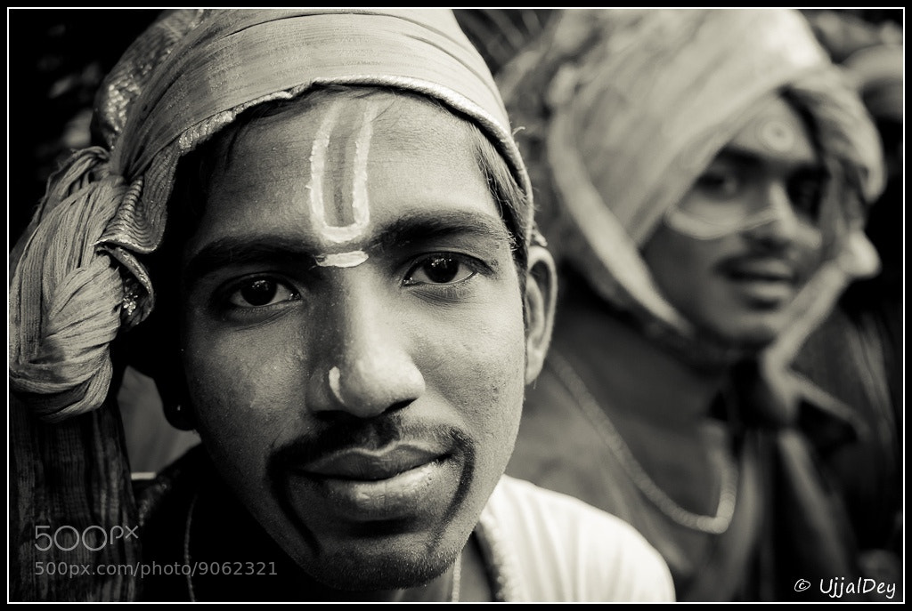 Photograph In background by Ujjal Dey on 500px