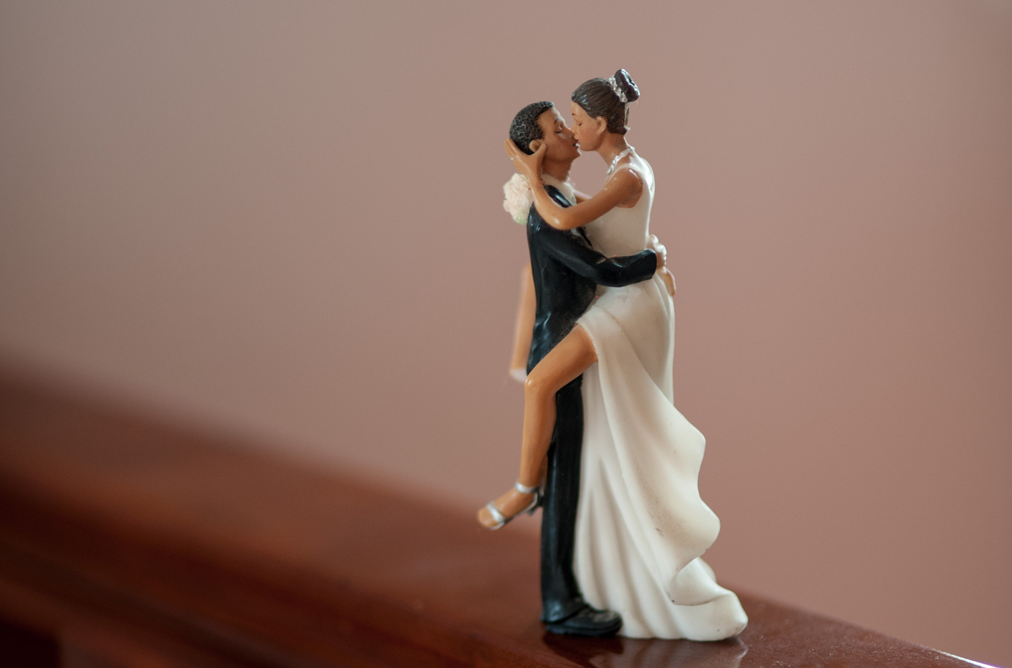 Photograph CAKE TOPPER by Courtney Chen on 500px