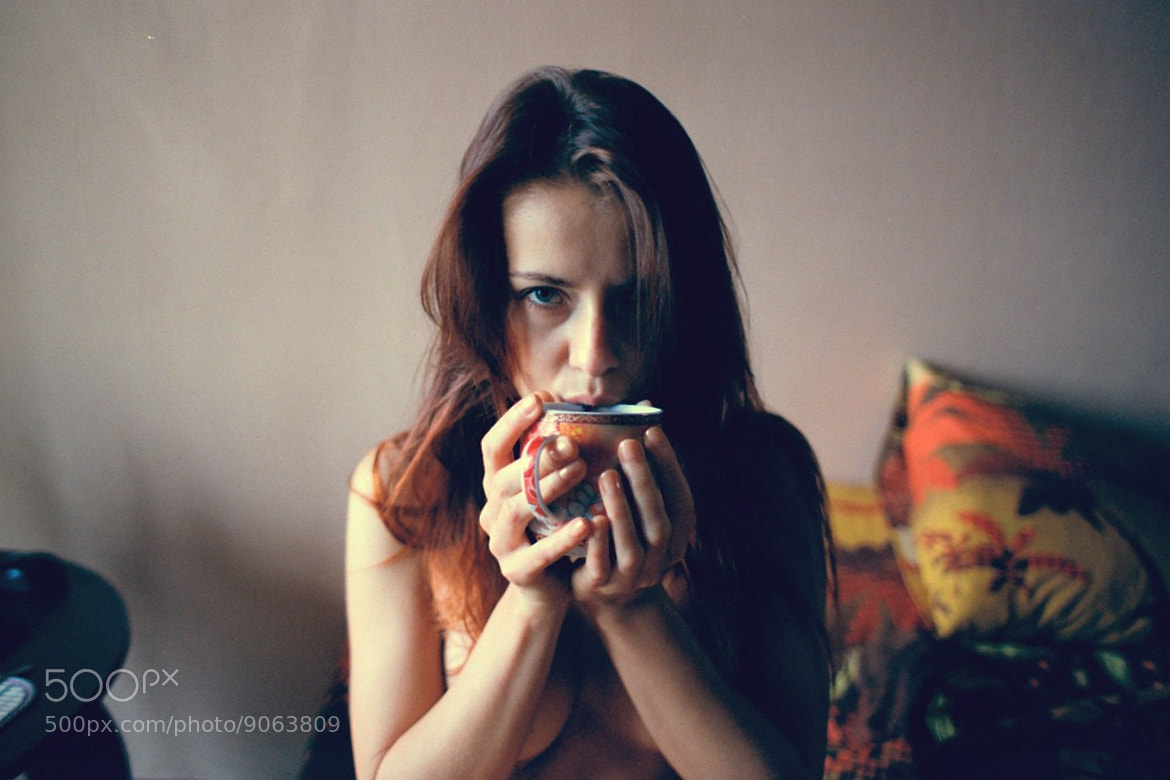 Photograph Untitled by Alexey Tishevsky on 500px