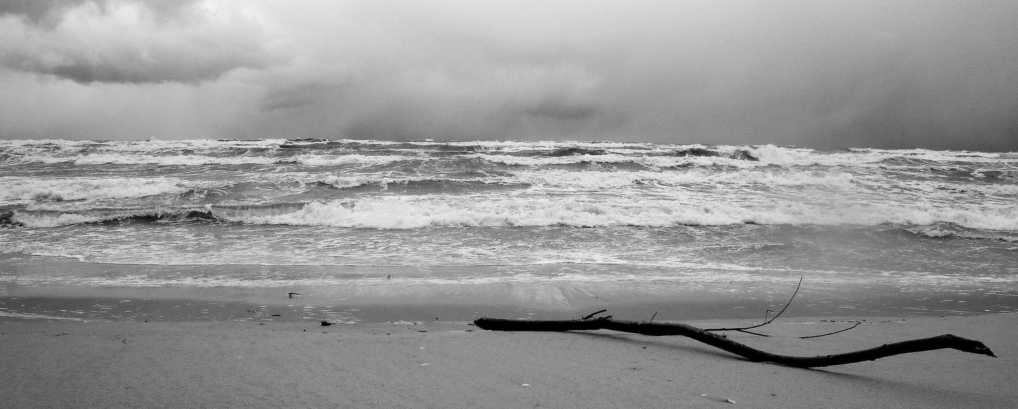Photograph Baltic sea. by The Krentecy Project  on 500px