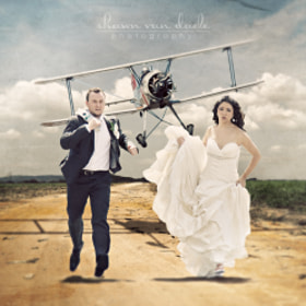 Not Another Plain Wedding Photo by Shawn Van Daele (shawnvandaele)) on 500px.com