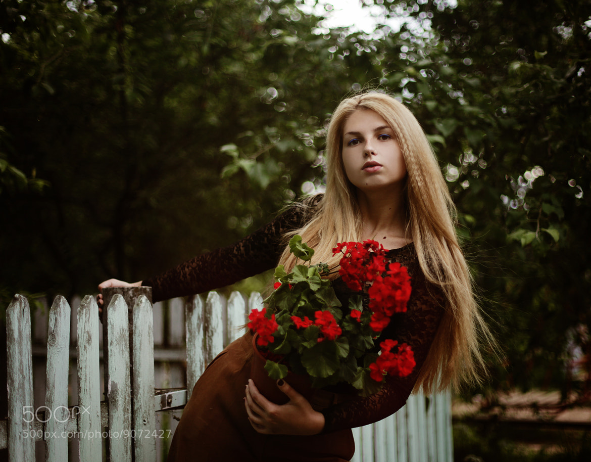 Photograph Untitled by Ирина Шумовская on 500px