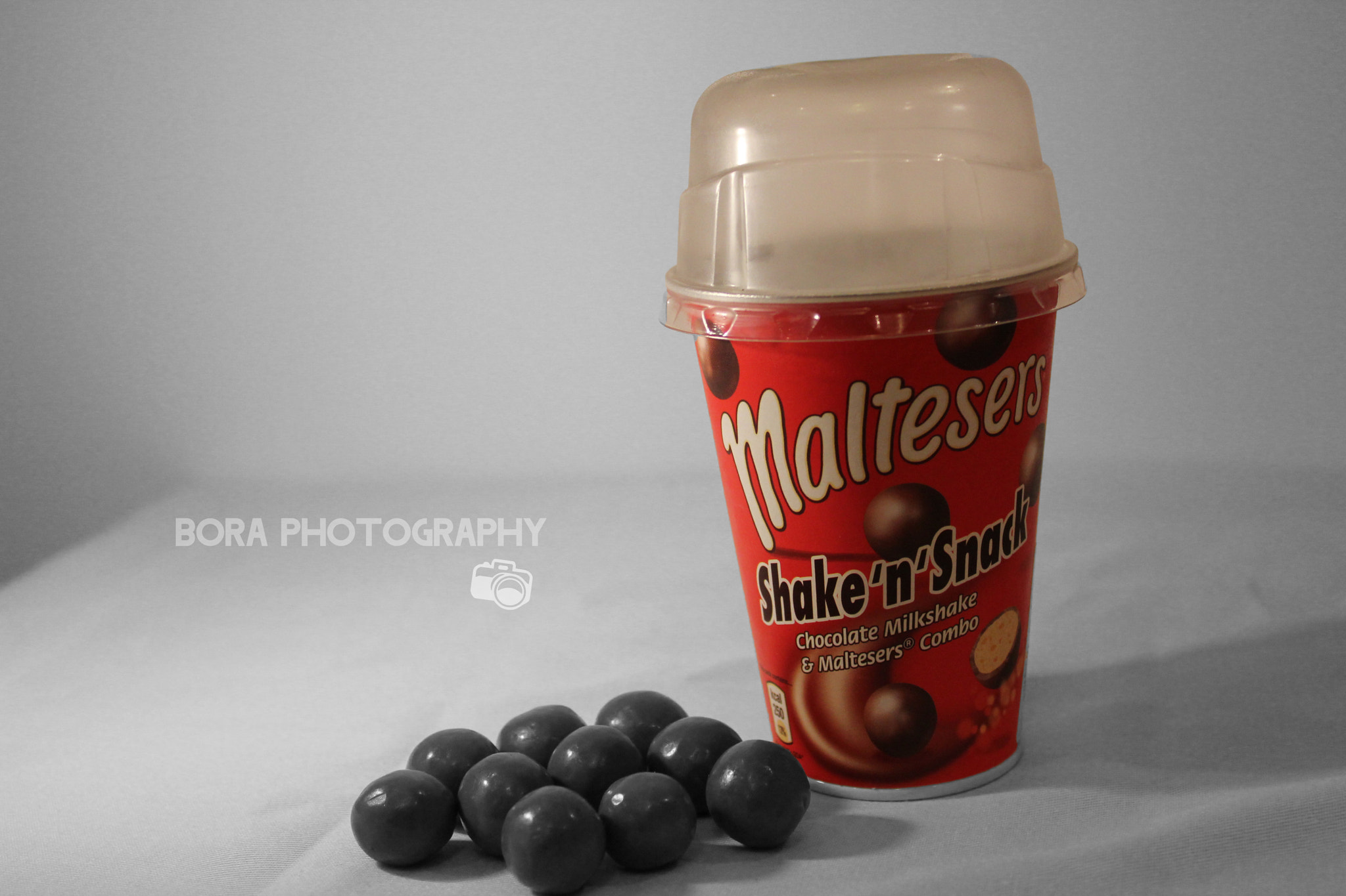 Photograph malTesers  by ♬ ˛Boяα on 500px