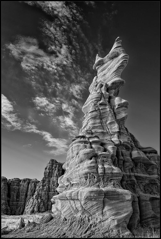 Photograph Hopi Clown by John Mumaw on 500px