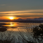 Постер, плакат: castle stalker argyll of