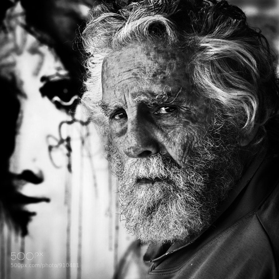 """Abstract expressionist painter  © Betina La Plante.  All rights reserved.  For prints, licensing, or any other use please contact betinalap@gmail.com  <a href=""""http://www.facebook.com/BetinaLaPlante"""">Facebook</a> / <a href=""""https://twitter.com/BetinaLaPlante"""">Twitter</a> / <a href=""""http://www.flickr.com/photos/betinalaplante/"""">Flickr</a>"""