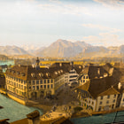 Thun Panoramic