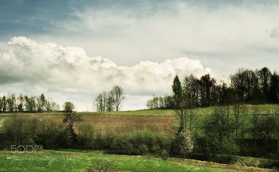 Photograph Untitled by Yuri Komar on 500px