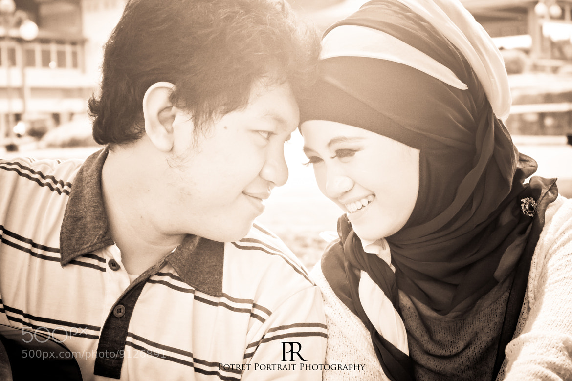 Photograph Together by Puspita Ramadhania on 500px