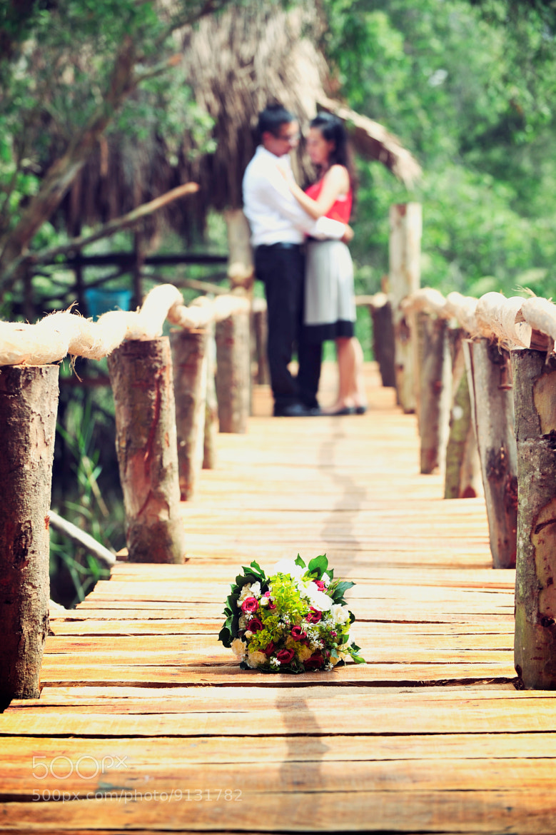 Photograph wedding by Phuong Phi Huynh on 500px