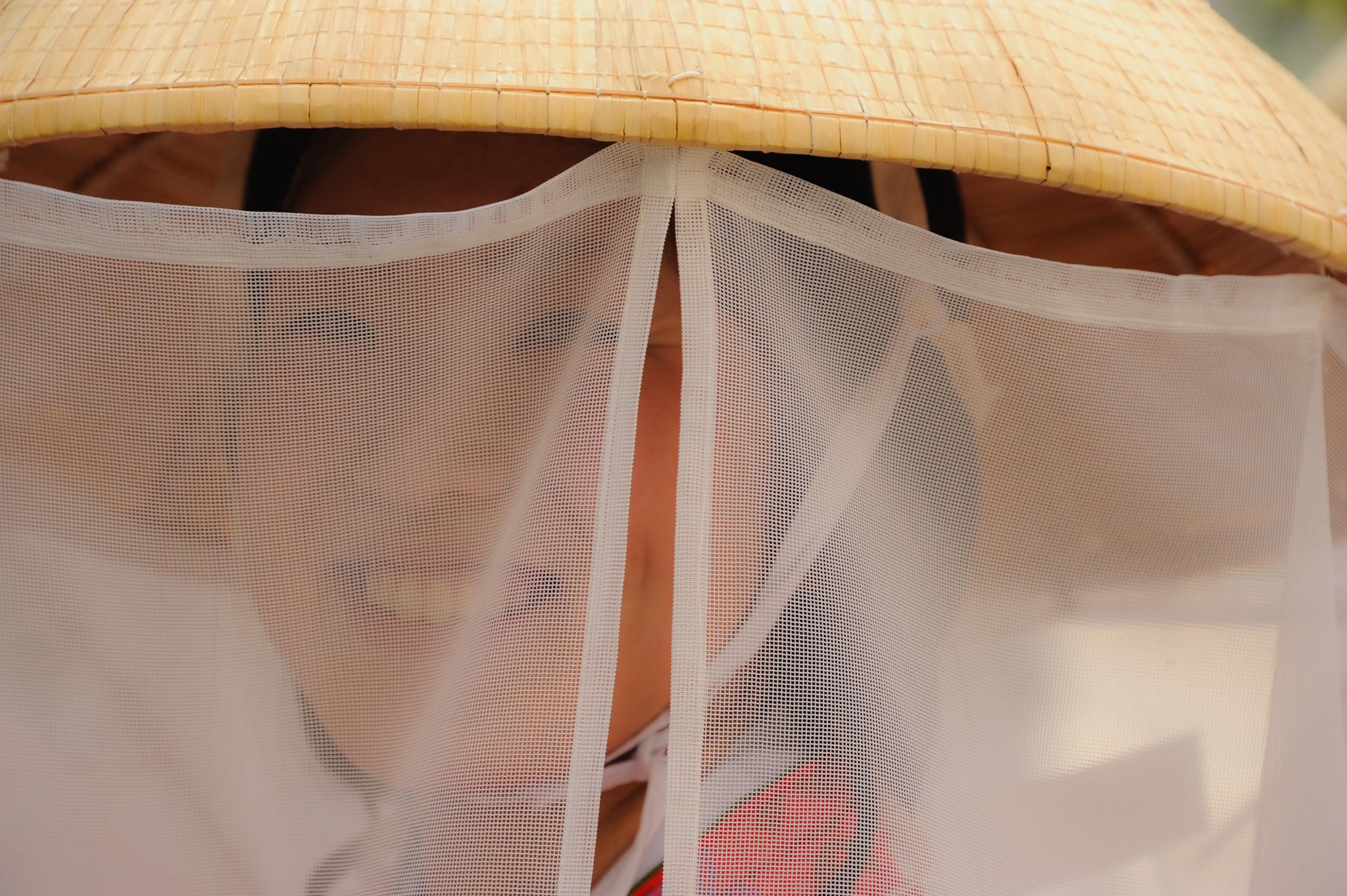 Photograph Smile from Japan by Sofia Elghazzali on 500px