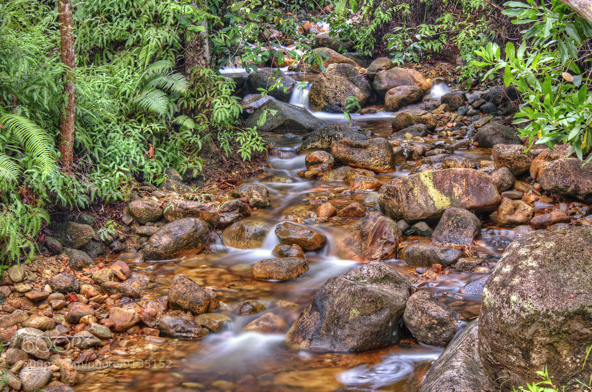 Photograph 3miles by Jack Daniel on 500px